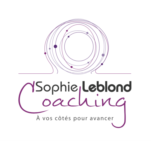 Sophie Leblond Coaching