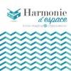 harmonie-espace_logo-01.jpg