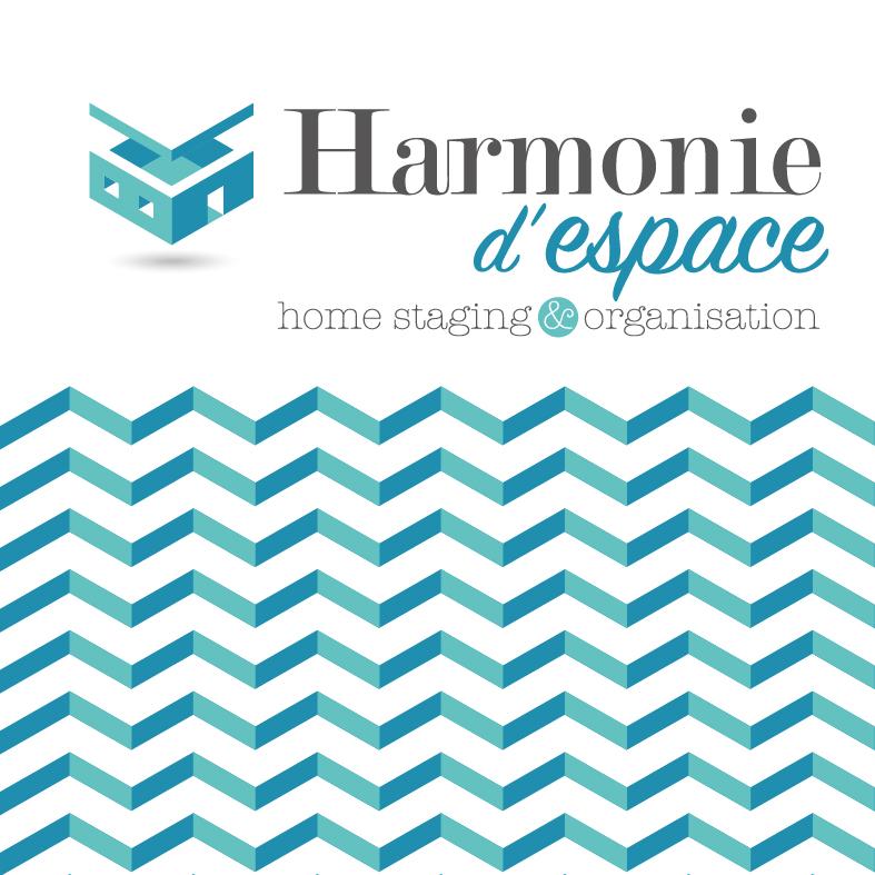 Harmonie D'Espace