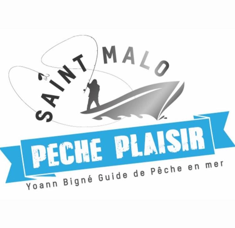 St Malo Pêche Plaisir