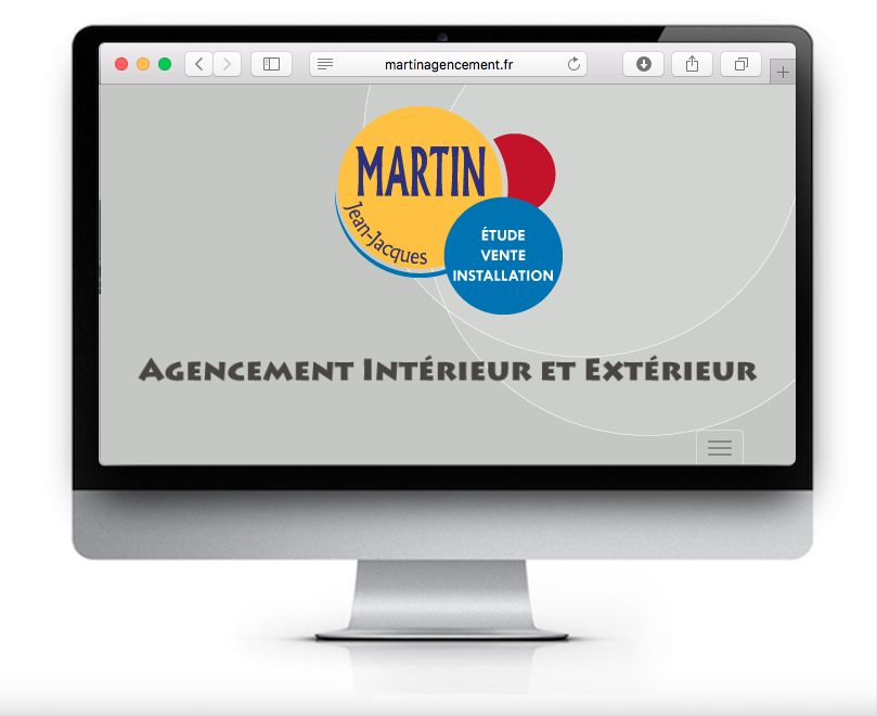 www.martinagencement.fr
