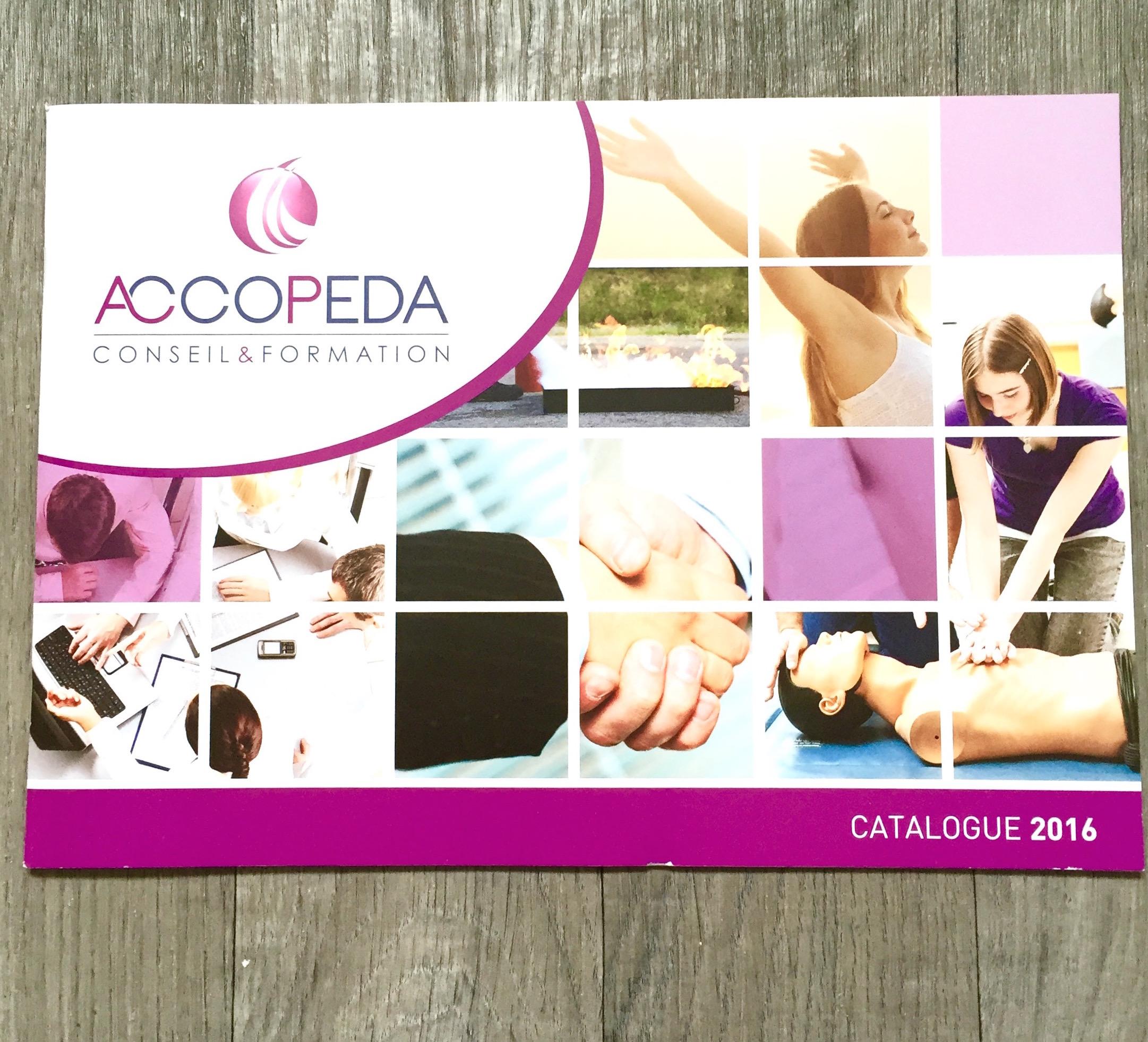 catalogue-accopeda--2.jpg