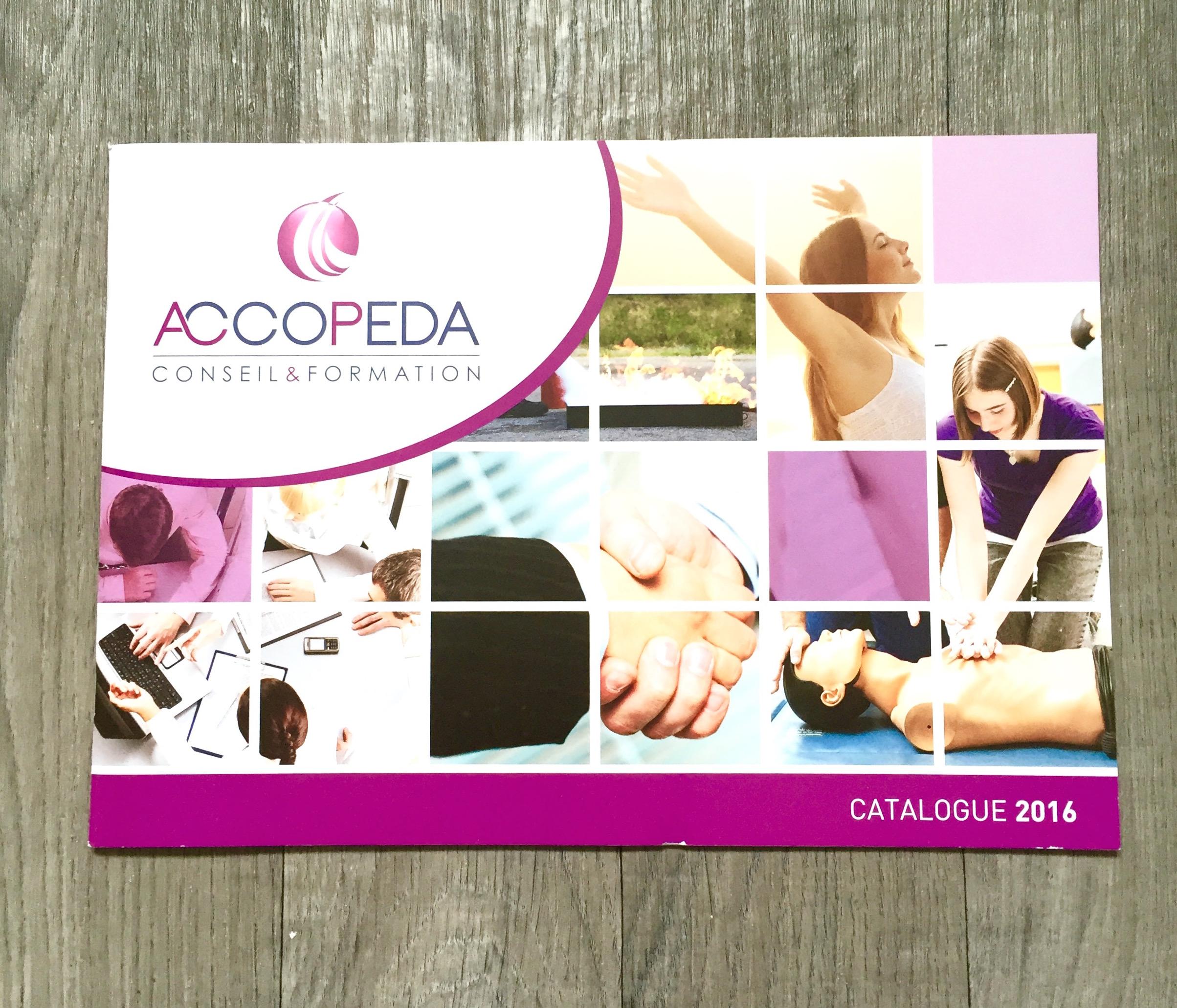 catalogue-accopeda-2016.jpg
