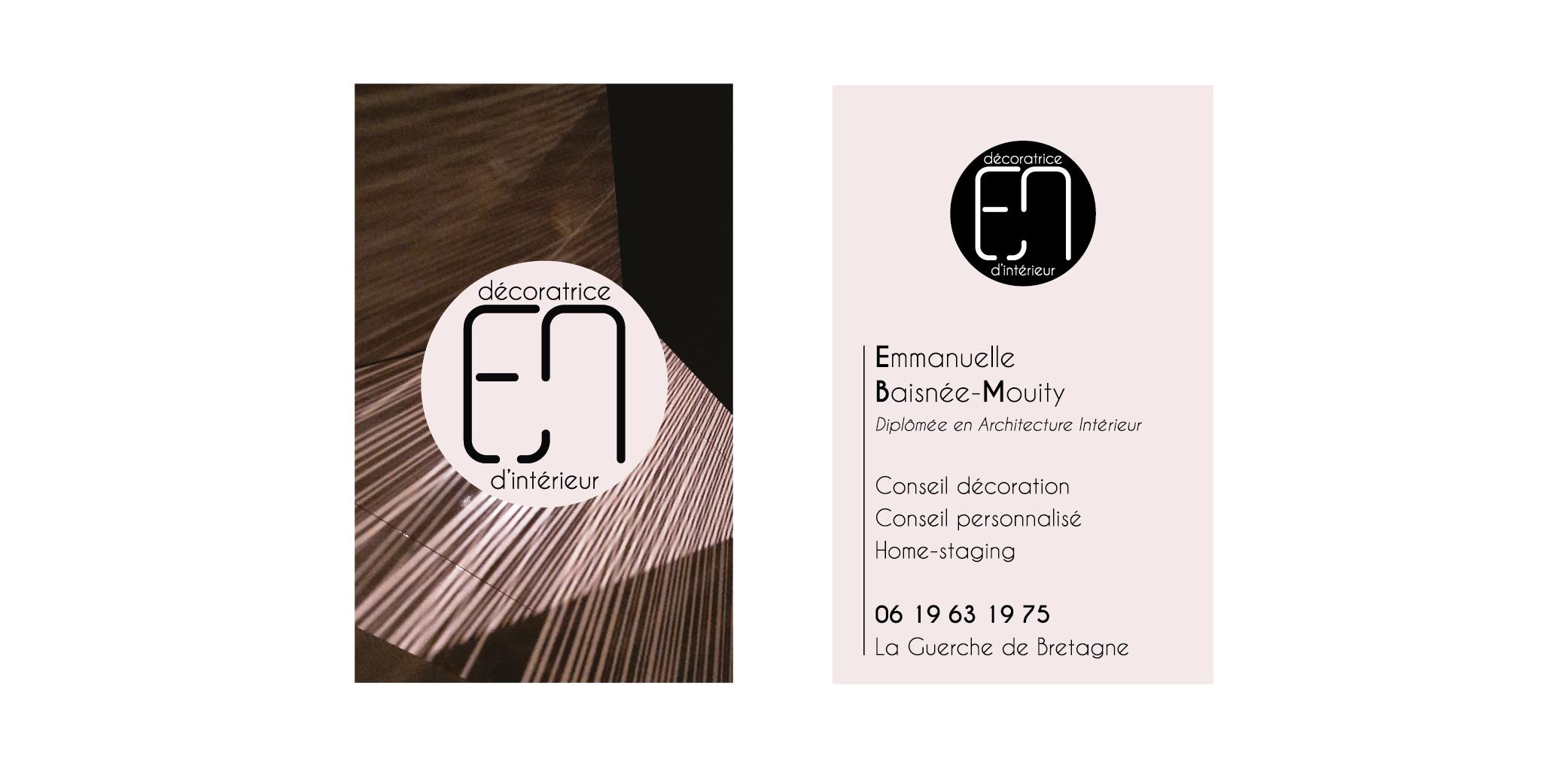 EBM-01.jpg