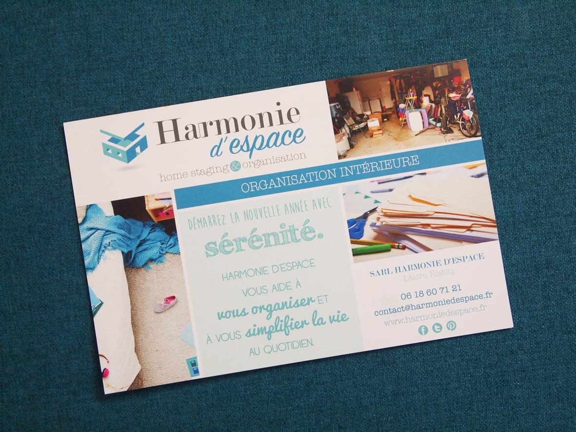 logo-harmonie-arzeine-1.JPG