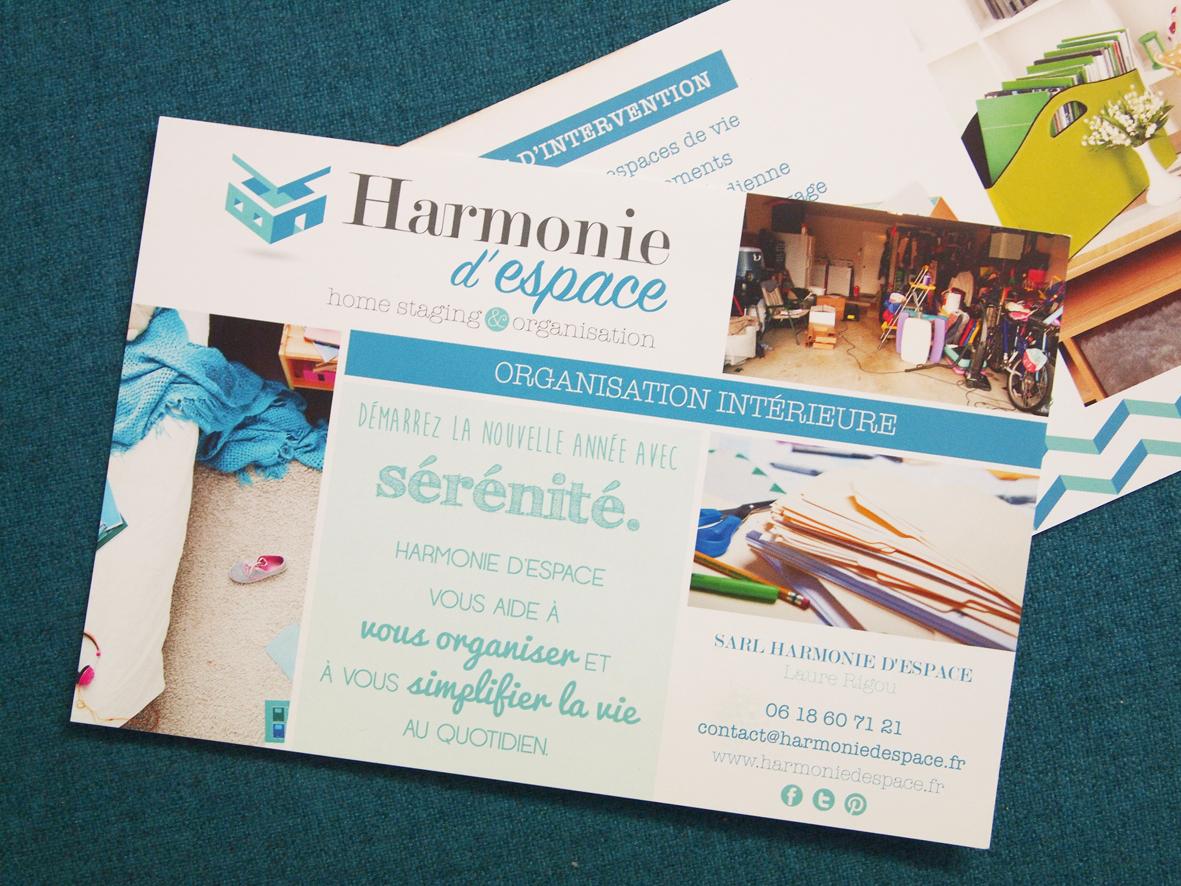 logo-harmonie-arzeine-2.JPG