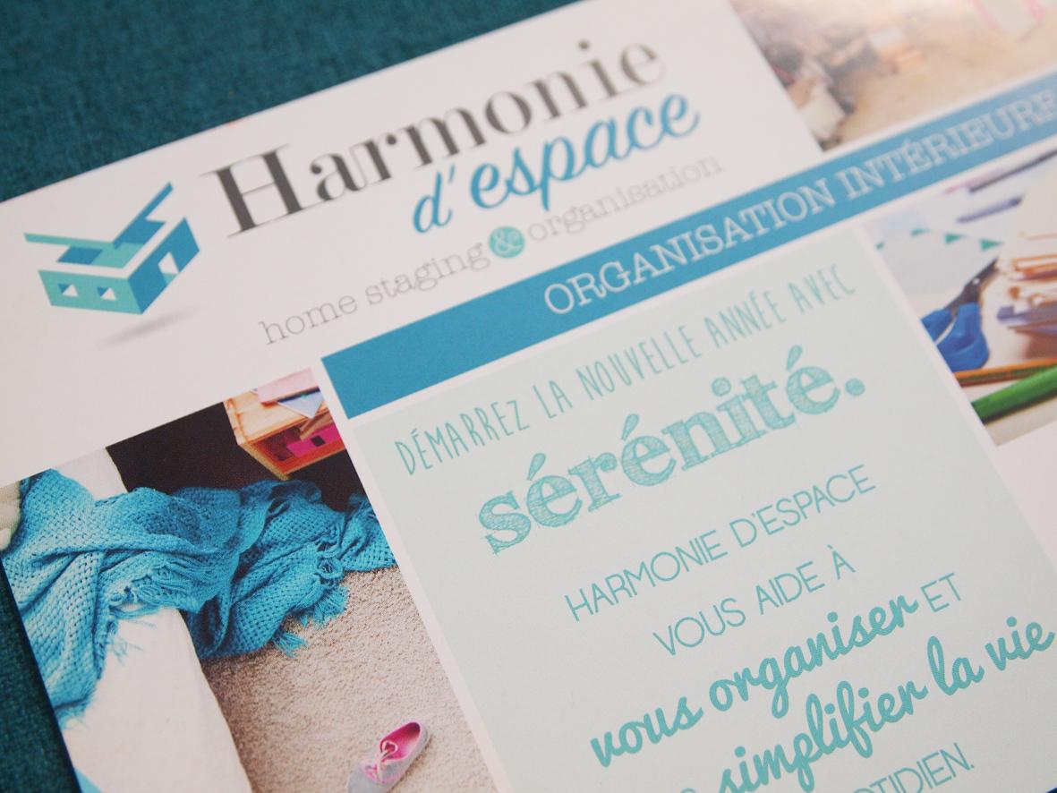 logo-harmonie-arzeine-3.JPG