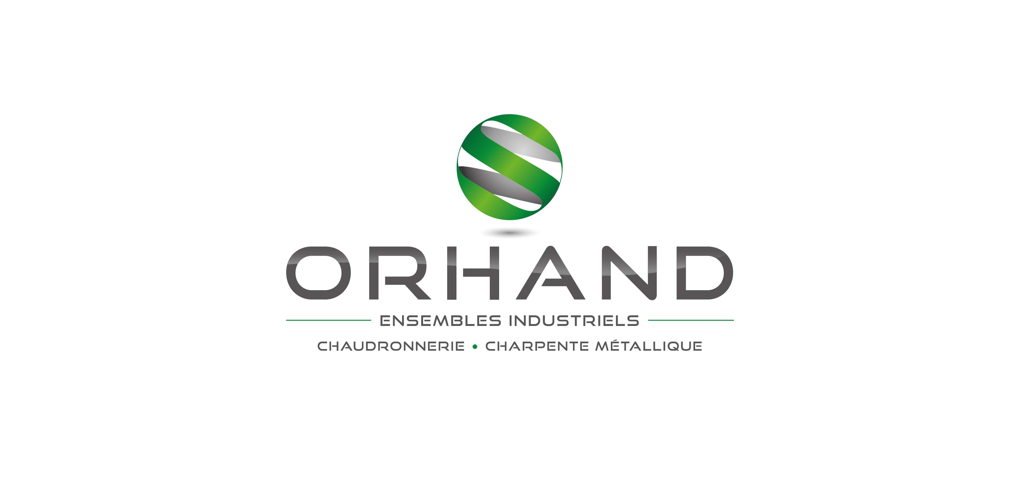 orhand1.jpg