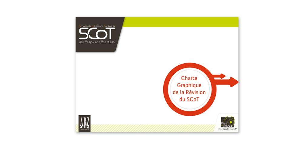 02-SCOT.jpg