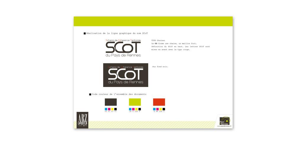 03-SCOT.jpg