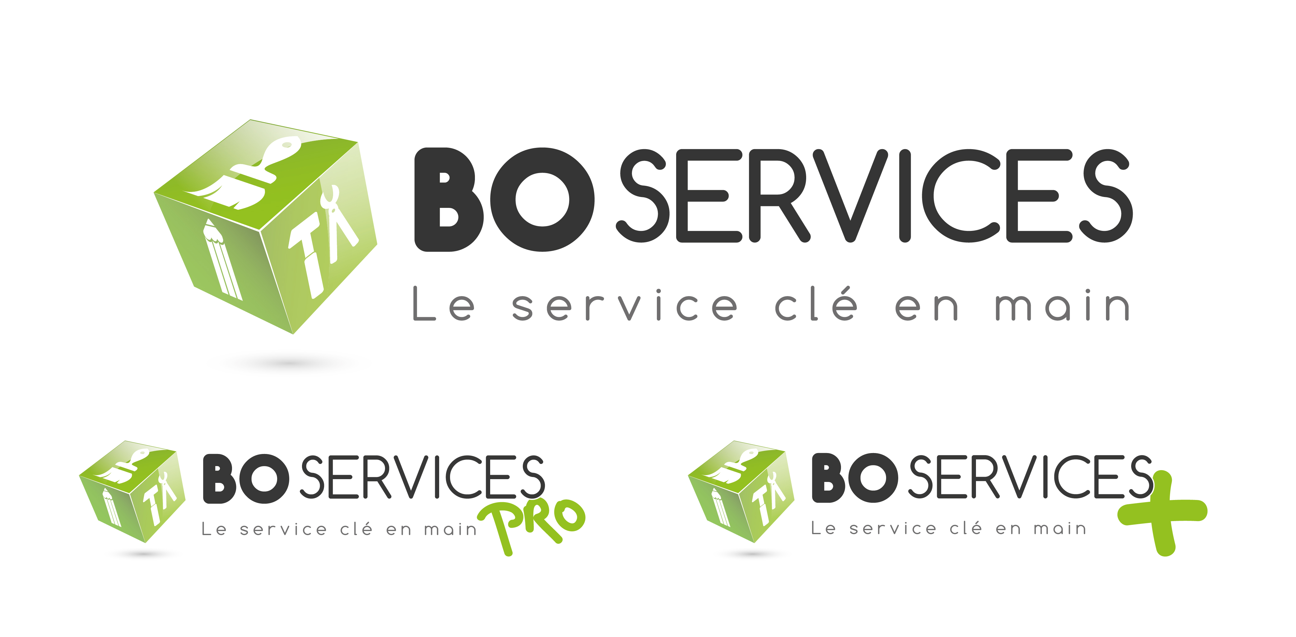 bo-services.jpg