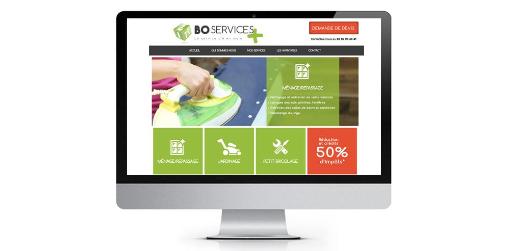 bo-services4.jpg