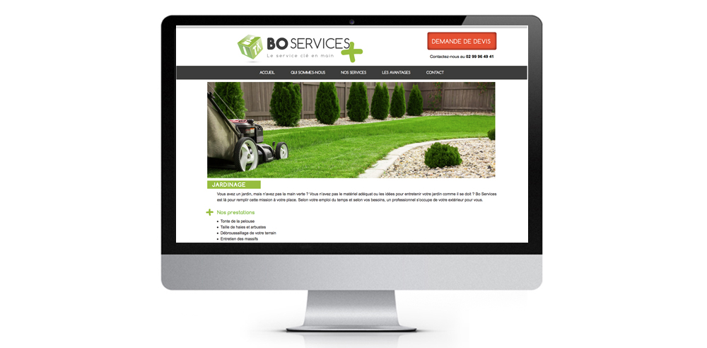 bo-services5.jpg