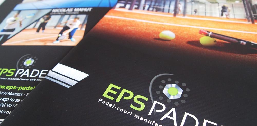 eps5.jpg