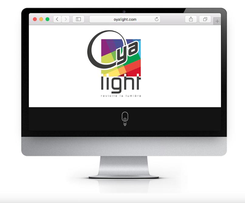 www.oyalight.com