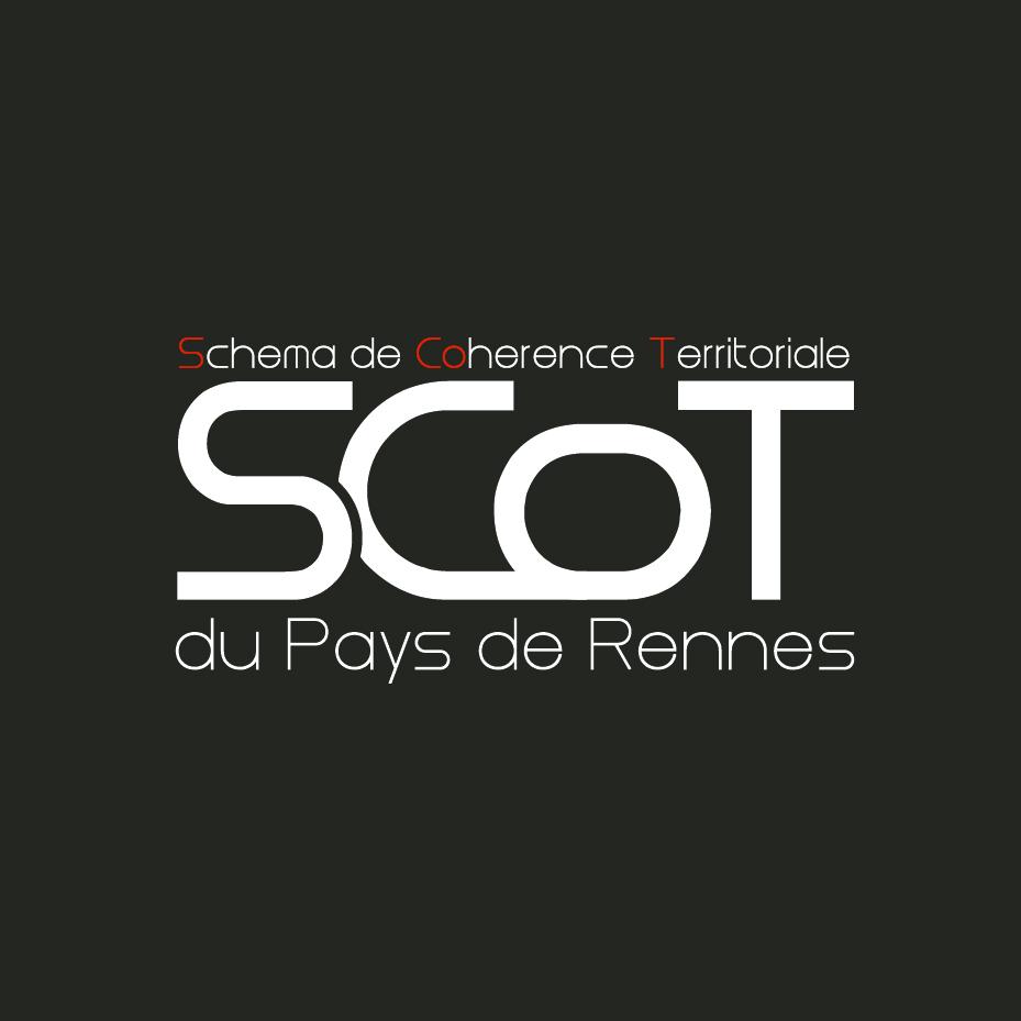 SCoT Rennes