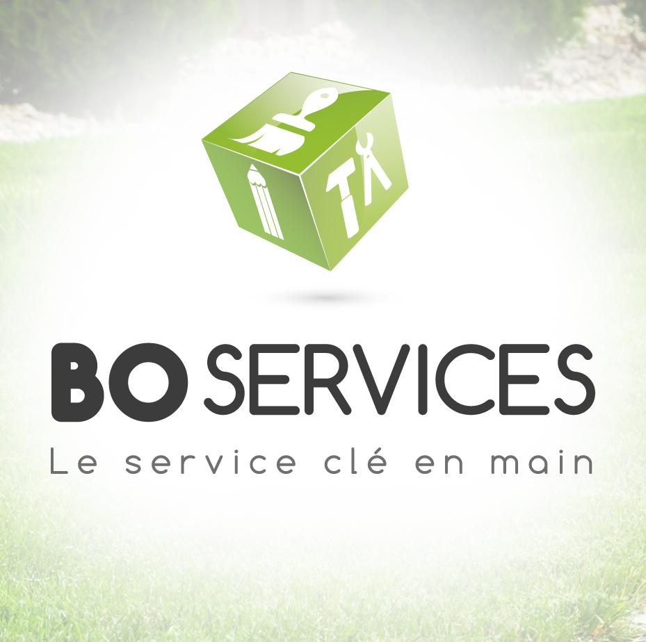 Bo Services