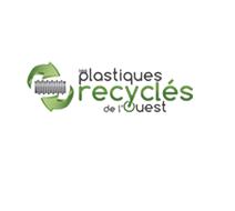 Les Plastiques recyclés de l'ouest