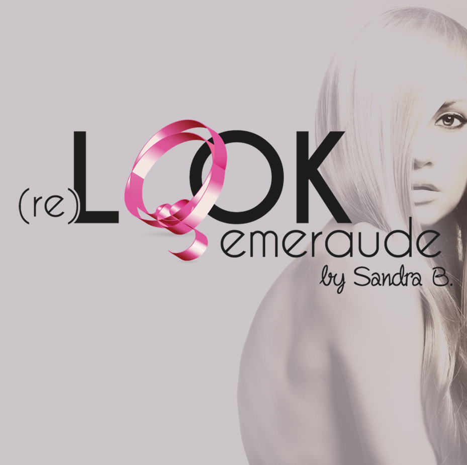 Look Emeraude