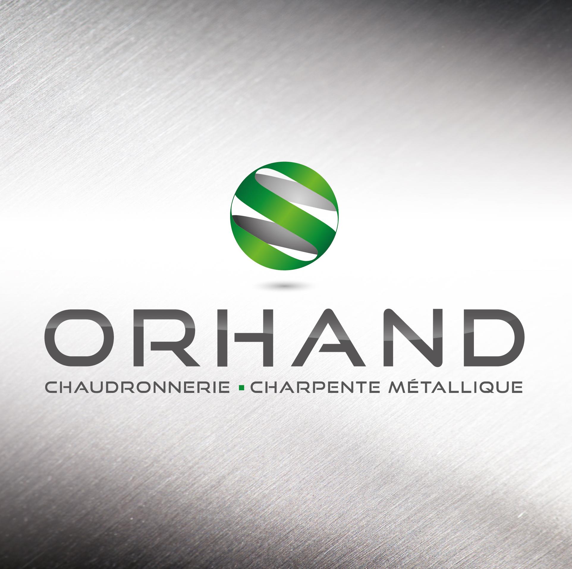 Orhand