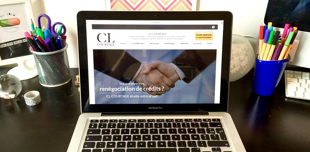 cl-courtage2.jpg