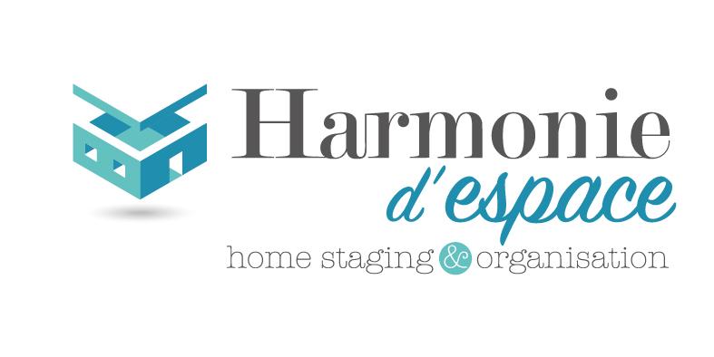 harmonie-espace1_logo-01.jpg