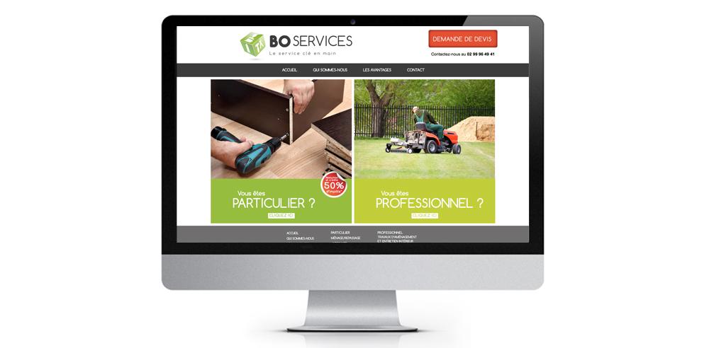 bo-services3.jpg