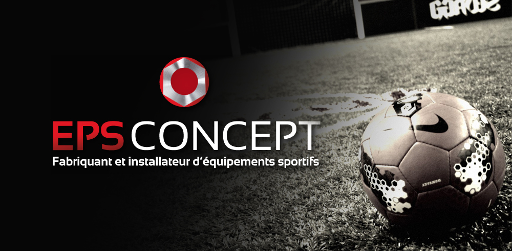 eps-concept.jpg