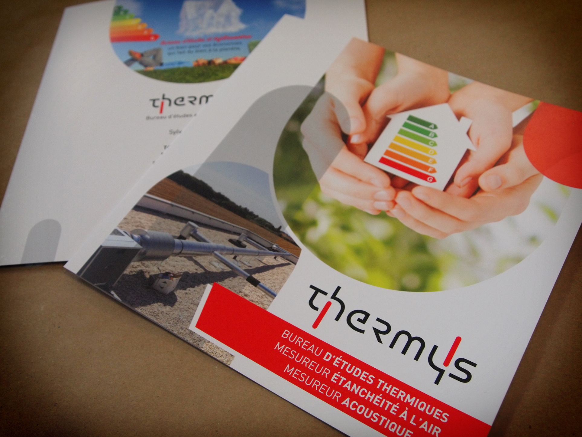 THERMYS_PLAQUETTE3.jpg